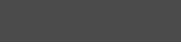 Sony's Dojo Logo